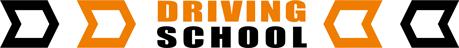 Fahrschule Sömmerda Logo